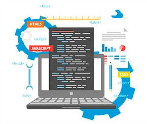 Inventiba Creations, Ibagué - Diseño y desarrollo web